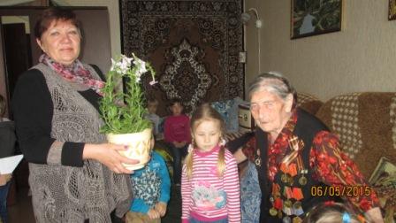 http://detsadik2kam.ucoz.ru/_tbkp/035.jpg